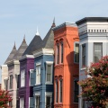 How Freddie Mac is addressing affordable housing challenges