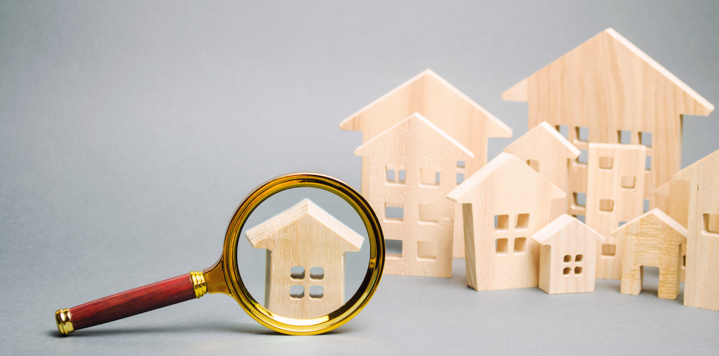 Housing Headlines: Redfin expands, launches Redfin Premier