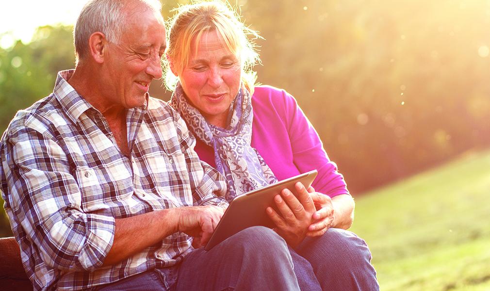 Harvard: Number of cost-burdened senior households hits all-time high