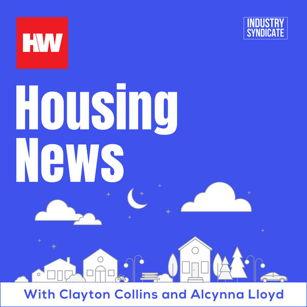 housing-news-podcast