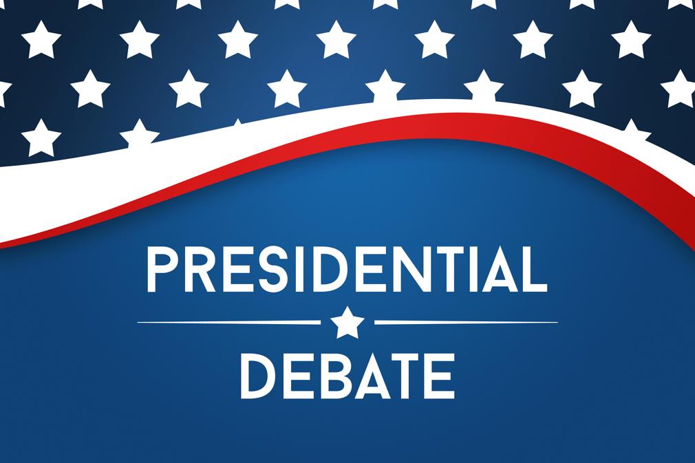 Castro rips dearth of housing questions at Democratic debate