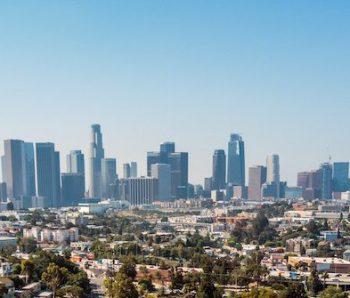 Los Angeles, California Homes