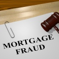 Amid record-high origination volumes, mortgage fraud risk is down