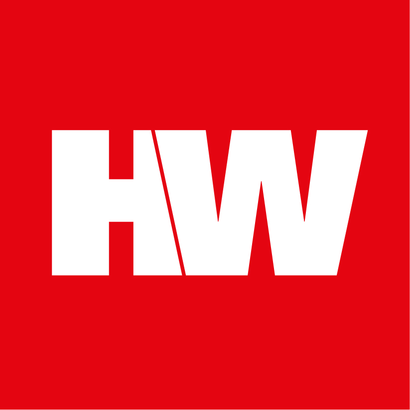 Housingwire investment vest de mujer elegantes