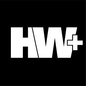 2020_HW+Logo_Black