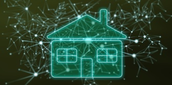 house technology green