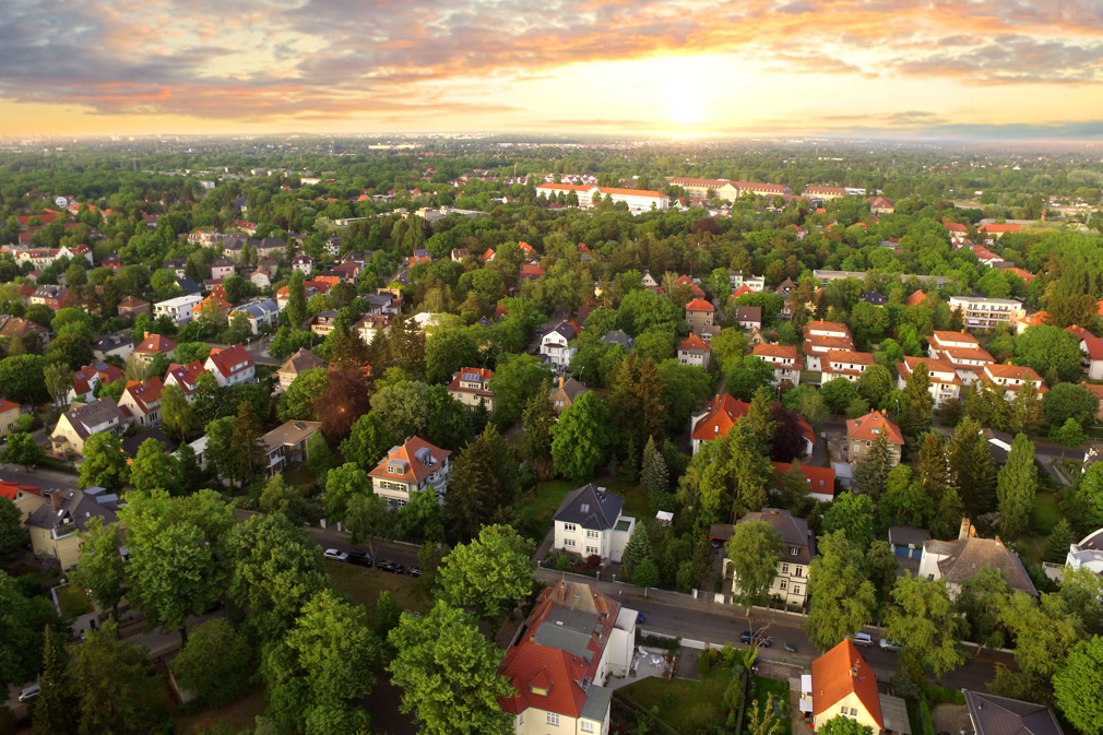 More people want to purchase a home this year, but will they be able to?