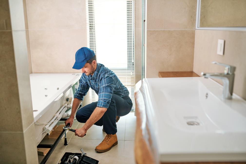 Home renovation boom expected to weaken in 2020