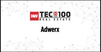 Adwerx
