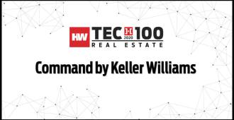 Command-by-Keller-Williams