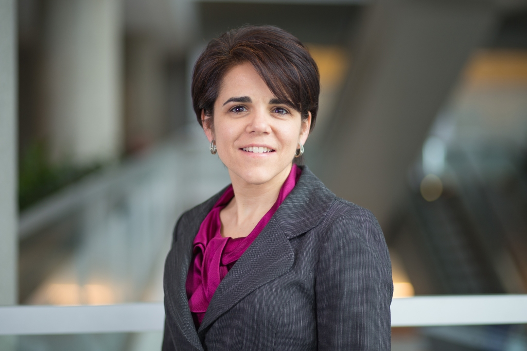Freddie Mac names Donna Corley head of single-family business