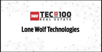 Lone-Wolf-Technologies