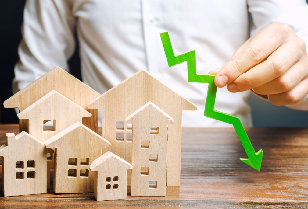 Three-year low in rates makes 11.3 million mortgages refi-eligible