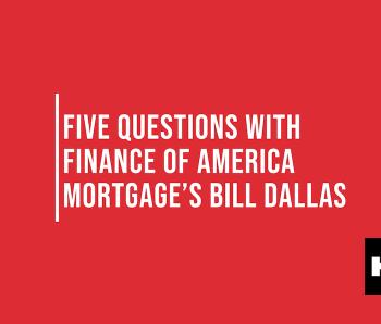 Bill Dallas - HW+ video