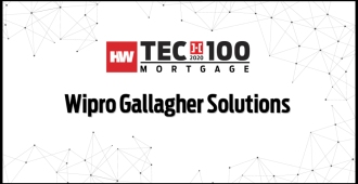 Wipro-Gallagher-Solutions