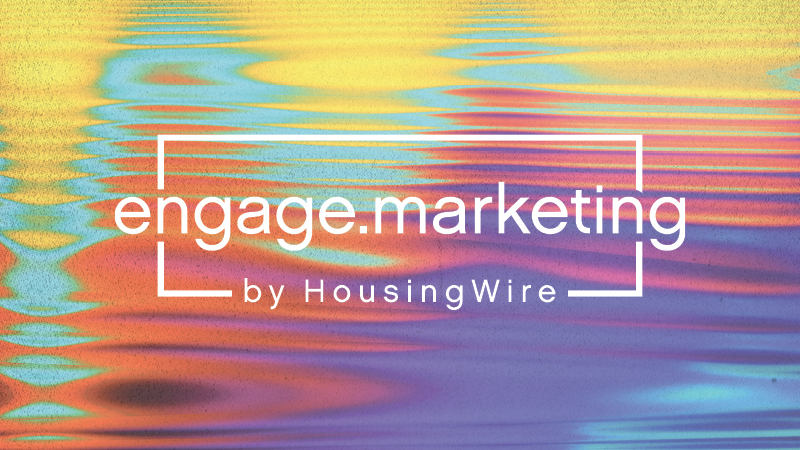 """""""First Lady of Sales"""" Cindy McGovern will speak at June's virtual engage.marketing summit"""