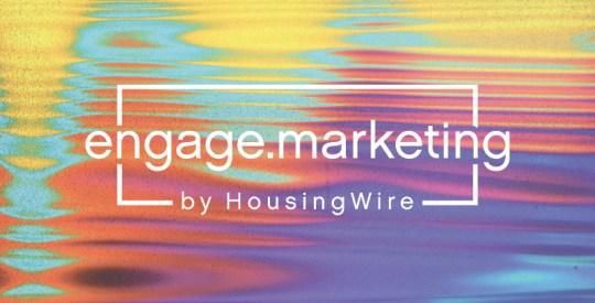 engage.marketing logo