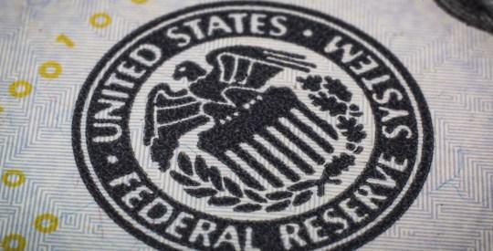 Federal Reserve Makes Emergency Rate Cut Amid Coronavirus Fears