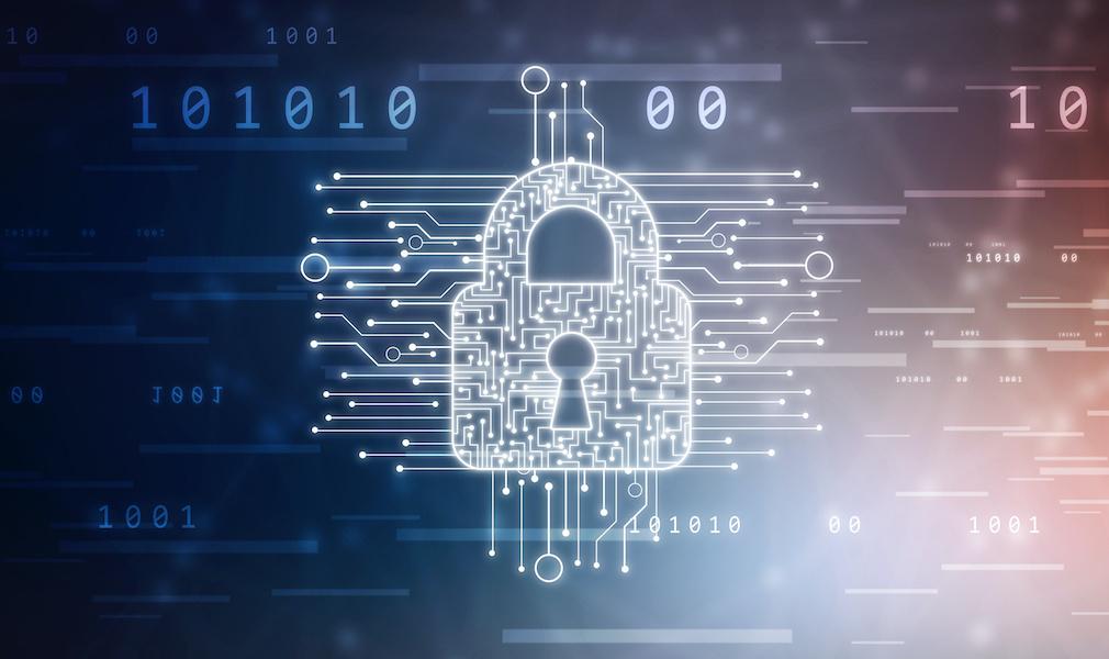 lock wire fraud
