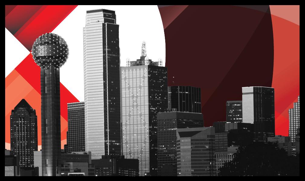 Dallas-skyline-migration-HW