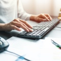 How servicers can access timely, accurate data insights