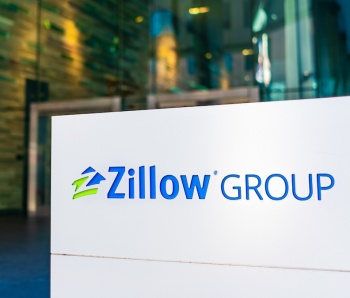 Zillow Offers resumes