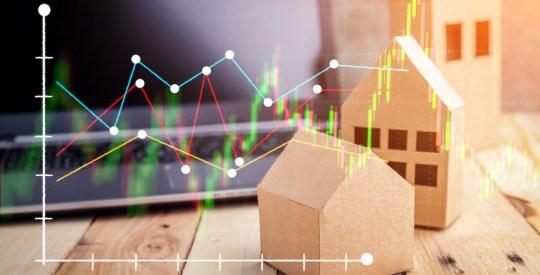 Housing Charts