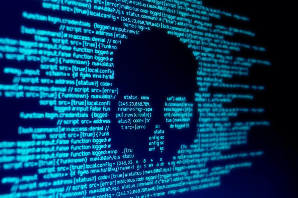 fraud, hack, phish