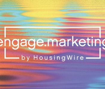 engage-marketing_2020_800x450