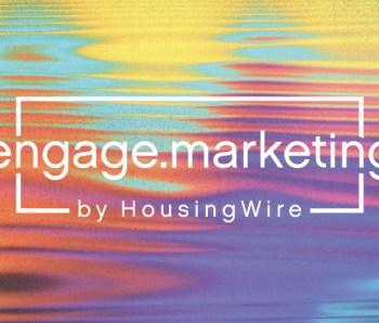 engage-marketing_2020_800x450
