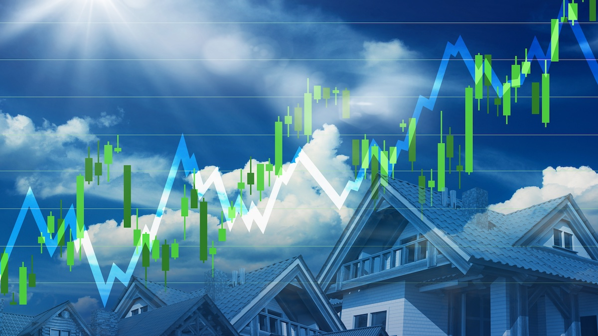 www.housingwire.com