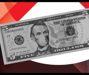 money - covid - economy HW+