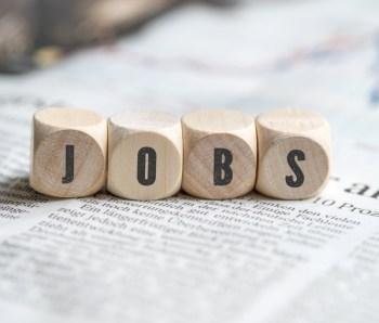 Housing jobs, hiring, open positions