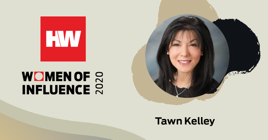 Tawn Kelley