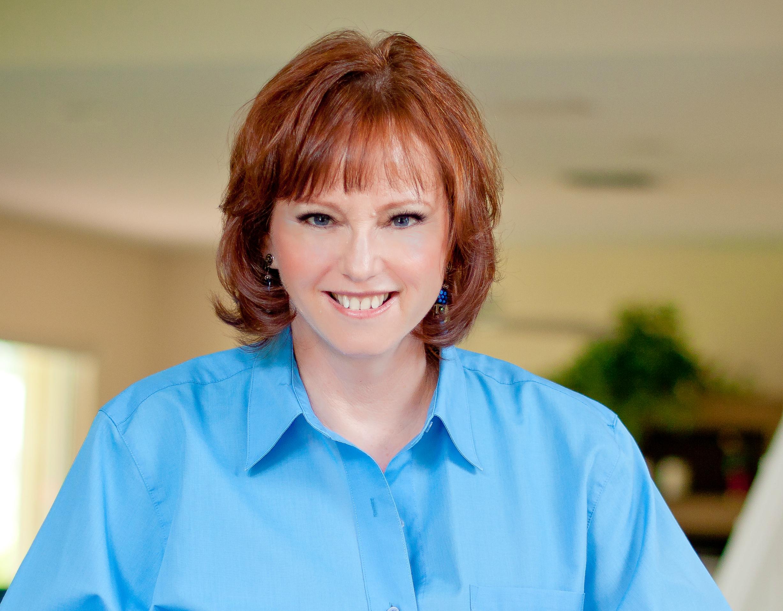 Robyn A. Friedman