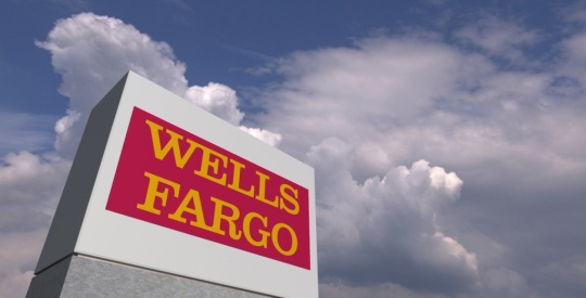 Wells Fargo Home Lending