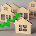 Untying business growth from the housing market cycle