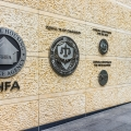 FHFA's Strategic Plan prepares GSEs to leave conservatorship