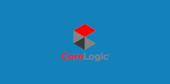 CoreLogic Launchpad DTP