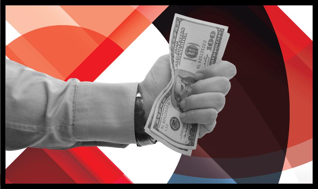 hand-money-HW