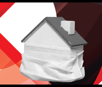 house-mask-HW