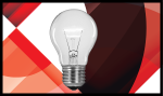 idea HW+ lightbulb