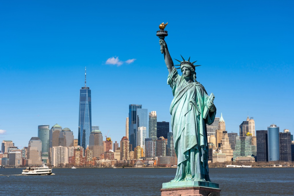 New York eviction moratorium