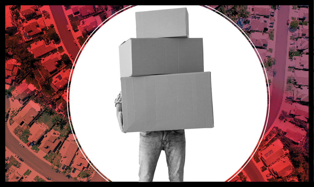 person-moving-boxes-HW-1