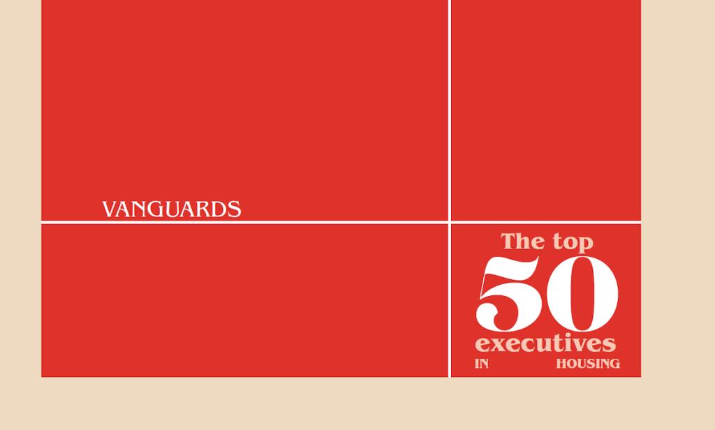 2020-HousingWire-Vanguards