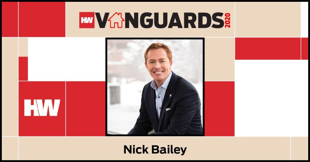Bailey-Nick-2020-Vanguard