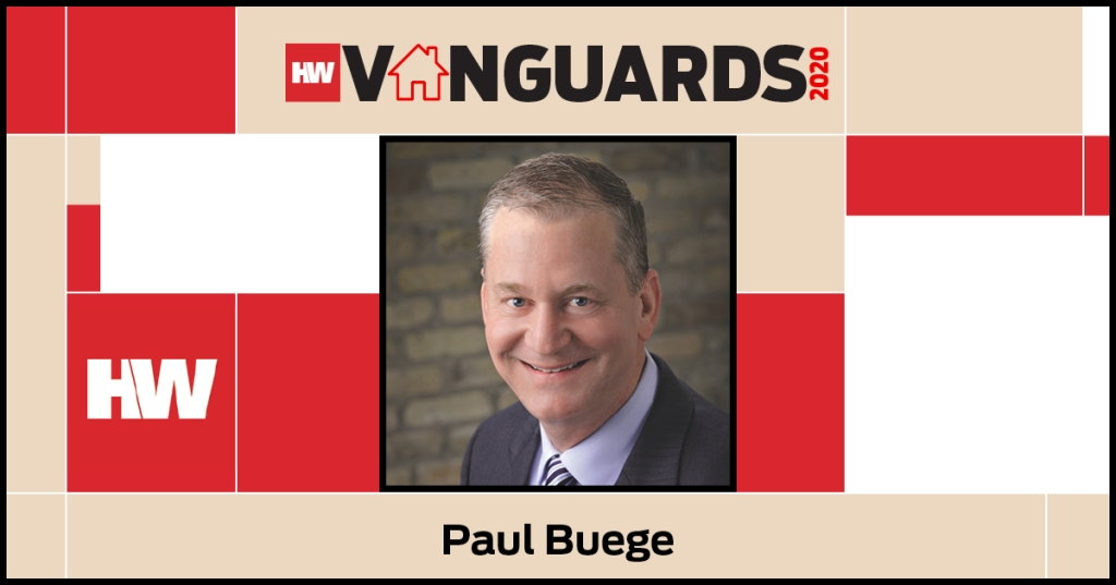 Buege-Paul-2020-Vanguard