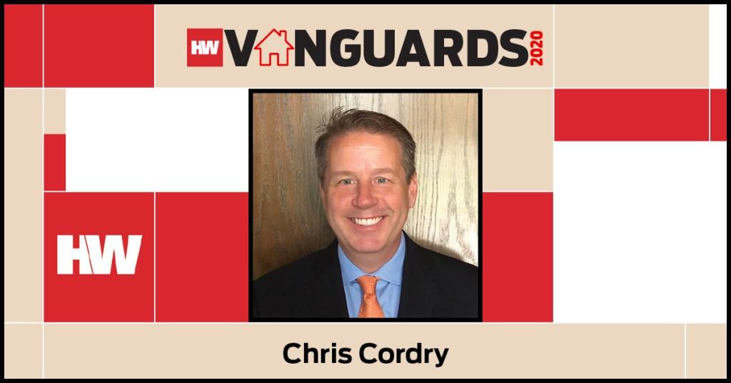 Cordry-Chris-2020-Vanguard