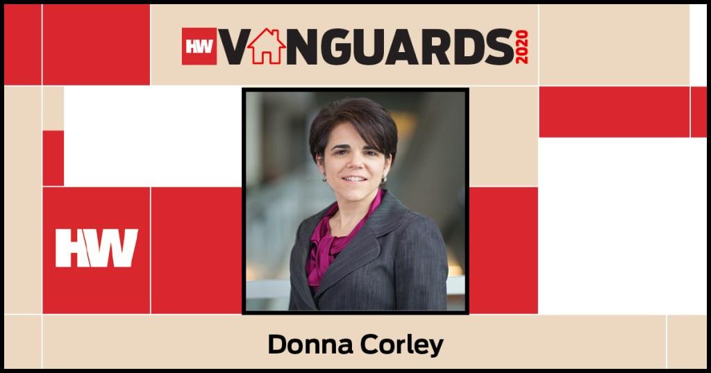 Corley-Donna-2020-Vanguard