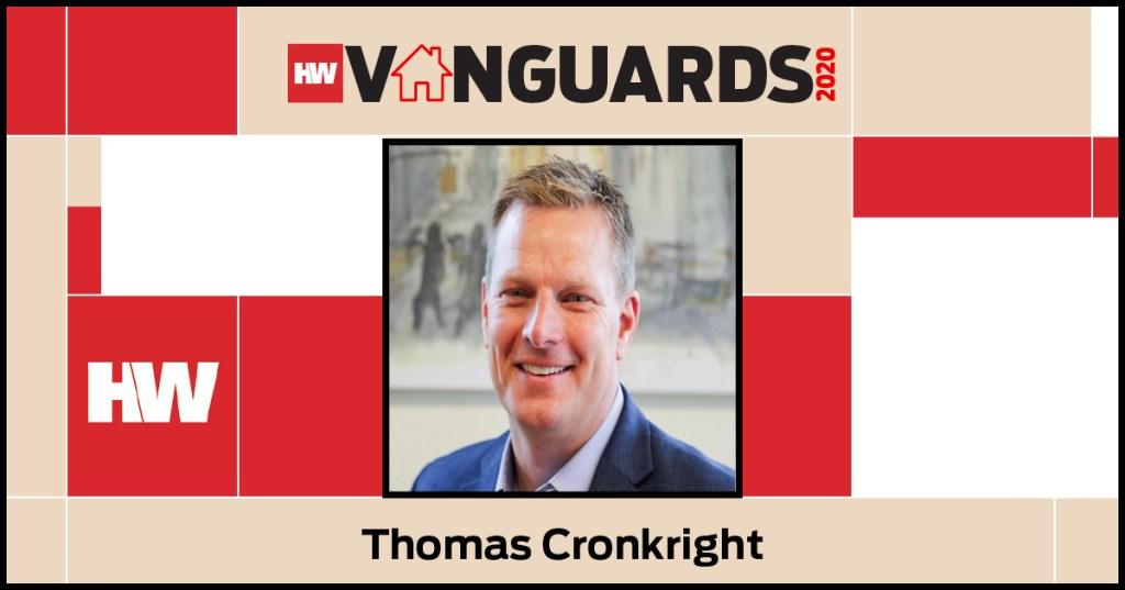 Cronkright-Thomas-2020-Vanguard